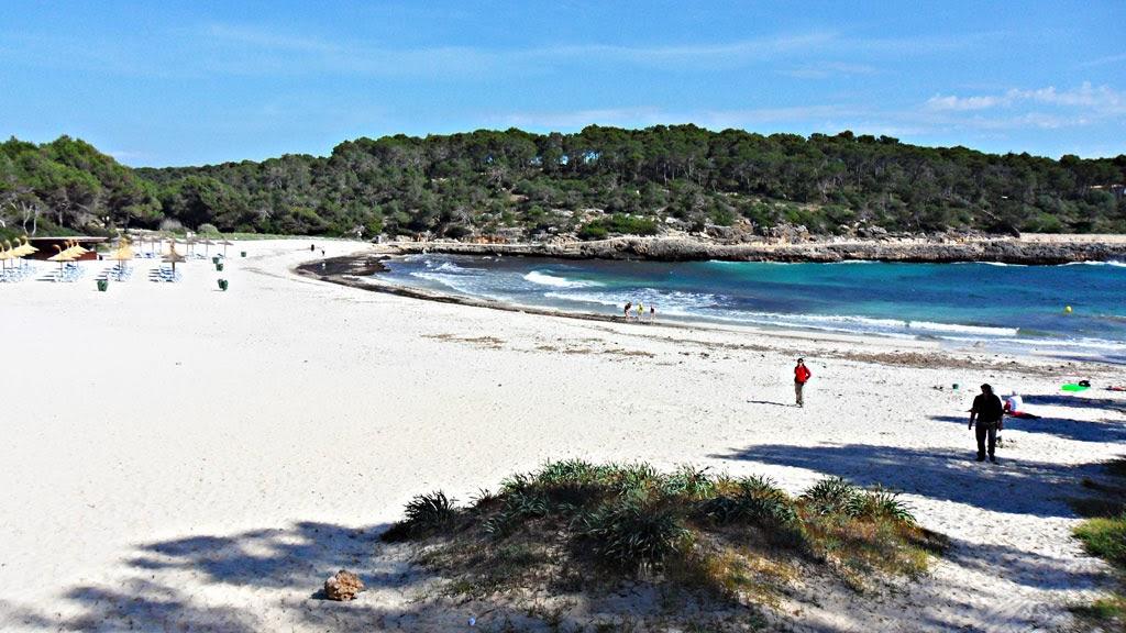 Vakantie op Mallorca voor een uitstekende prijs