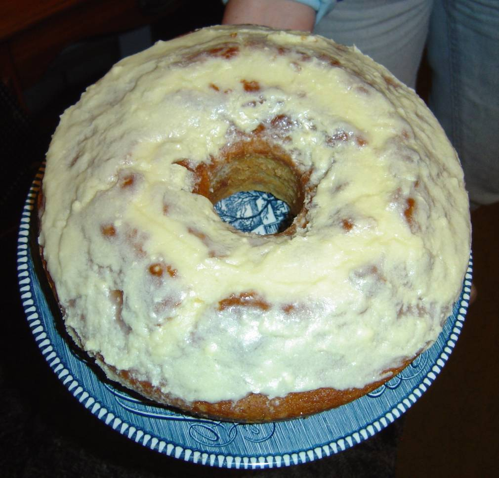 My Wickedly Delicious Lemon Pound Cake.jpeg