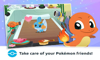 pokemon playhouse2.jpg