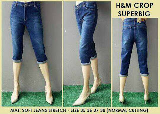 grosir celana jeans wanita, celana jeans, celana jeans wanita, celana jeans wanita standar, celana jeans wanita terbaru, celana jeans bandung