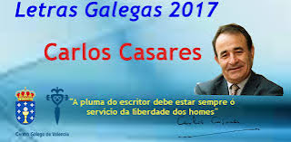 https://es.pinterest.com/nlg4/celebraci%C3%B3nsletras-galegas/?eq=celebraciones%20letras%20ga&etslf=NaN