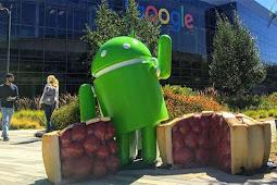 Apa Saja 37 Fitur Baru Yang Ada Pada Android Pie?