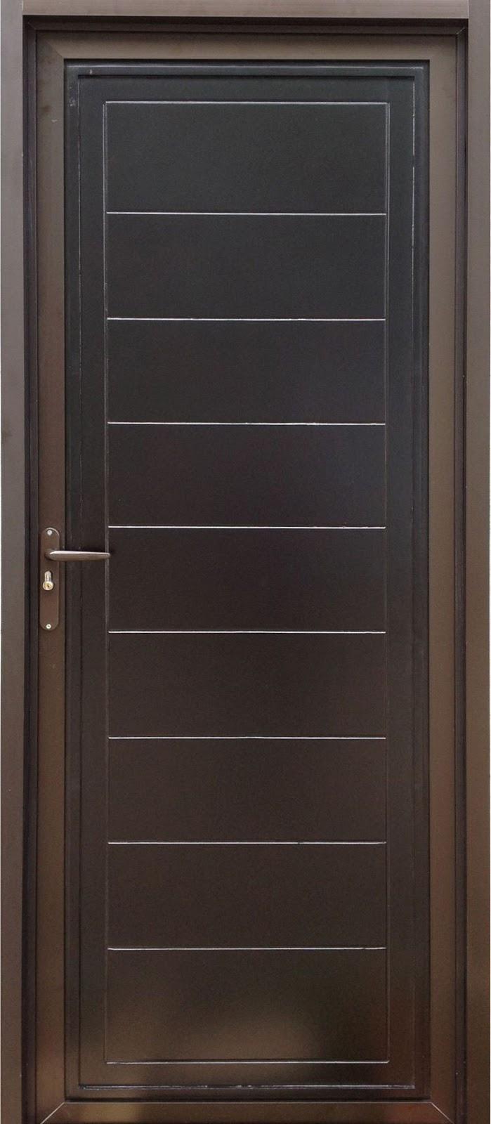 pintu aluminium kamar mandi 3