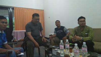 Besok Musdaprov KNPI Lampung, 4 Nama Menguat