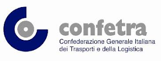 Confetra: sull'Autorità dei trasporti va fatta chiarezza.