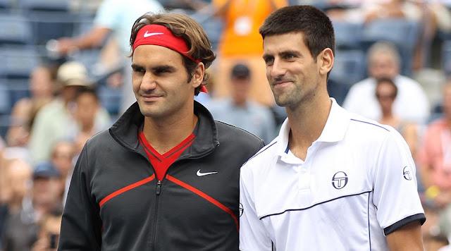 https://en.wikipedia.org/wiki/Djokovic–Federer_rivalry
