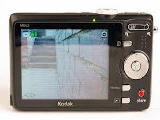 Kodak EasyShare M863 Driver Download