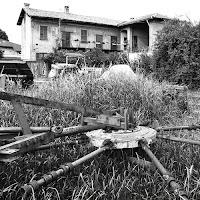 http://www.vorrei.org/culture/9311-storia-della-seregno-rurale-fra-campi-e-cascine.html