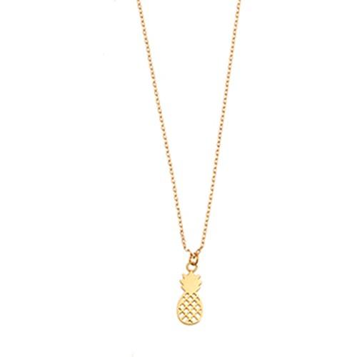 https://www.shabby-style.de/halskette-ananas-gold