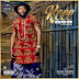 Exclusive Audio : Kcee - Doh Doh Doh (New Music 2019)