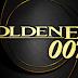 007 Goldeneye Hi_textures Pt-BR Android