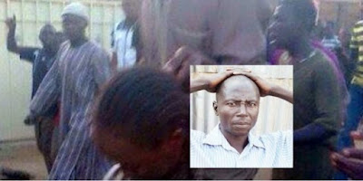 deeper life pastor wife stoned to death kano