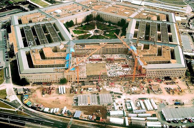 Resultado de imagen para edificios illuminati