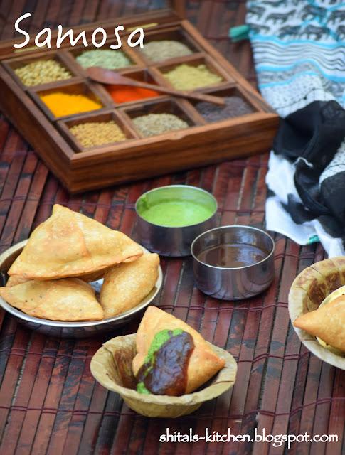 http://shitals-kitchen.blogspot.com/2014/02/samosa.html