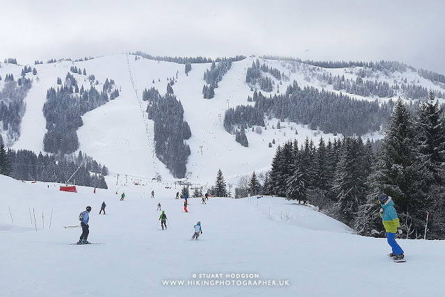 Avoriaz, Les Gets, Morzine, France, Hotels, Ski, Resort, Portes du Soleil, The Alps, Skiing