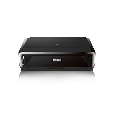 Print wirelessly together with effortlessly from your compatible iPhone Canon PIXMA iP7220 Driver Downloads