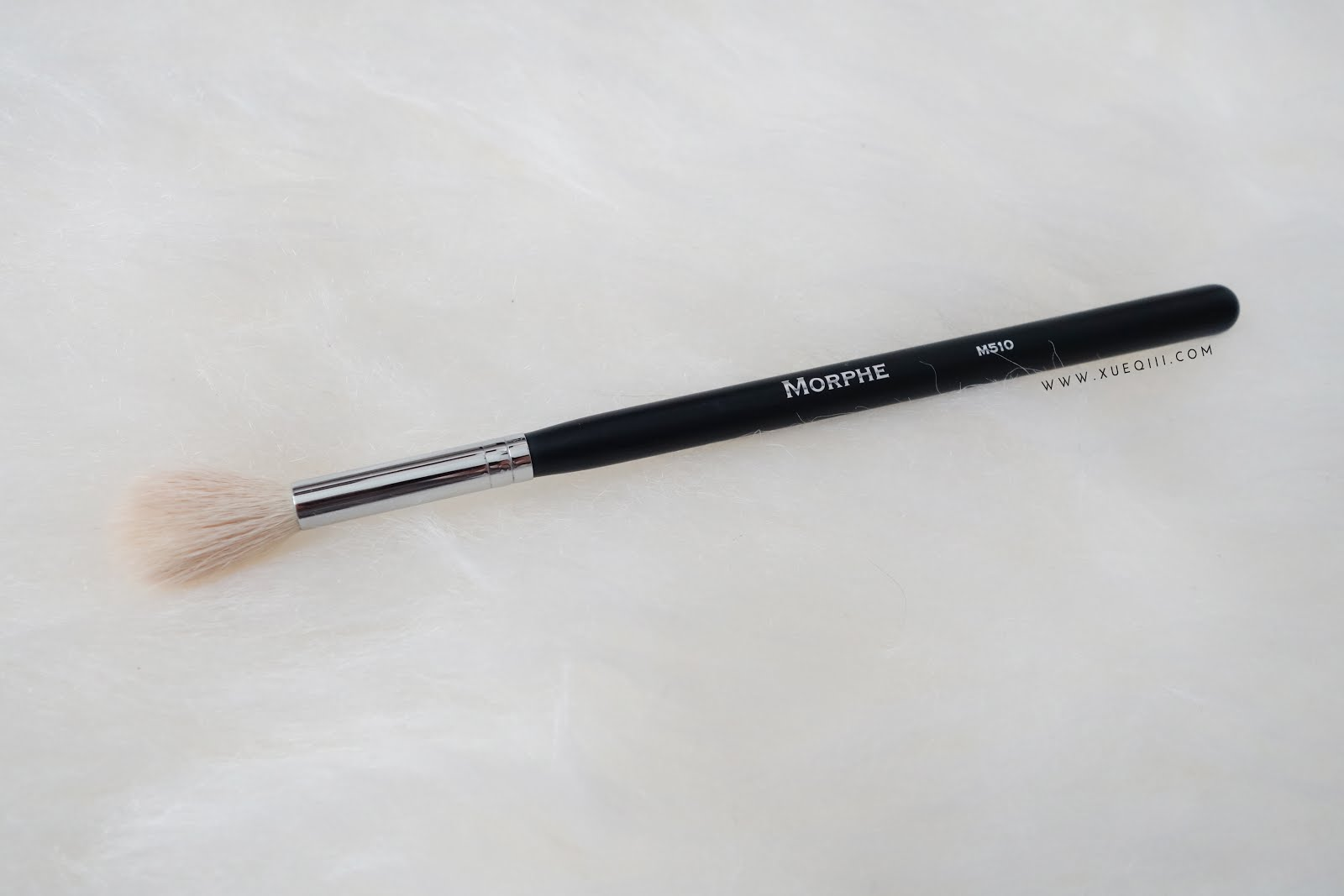 Morphe Brushes Flawless Amp Master Pro Collection Review