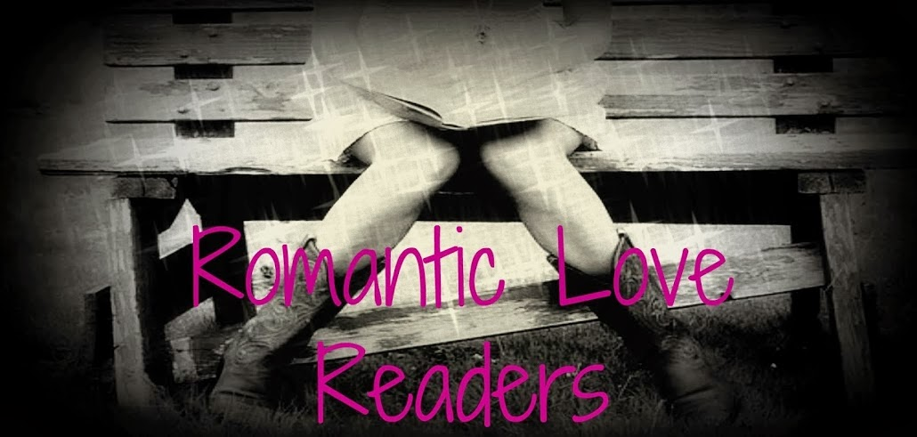 http://romanticlovereaders.blogspot.it/
