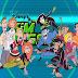 KIM POSSIBLE |  Live-action baseado na animação tem sinopse e elenco revelados!