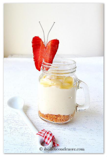 cheesecake-amaretti-mascarpone
