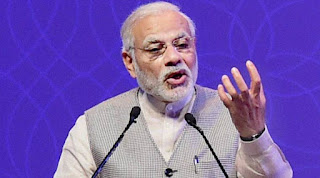 solidarity-against-corruption-need-of-hours-modi