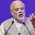 भ्रष्टाचार के खिलाफ एकजुटता समय की मांग: मोदी