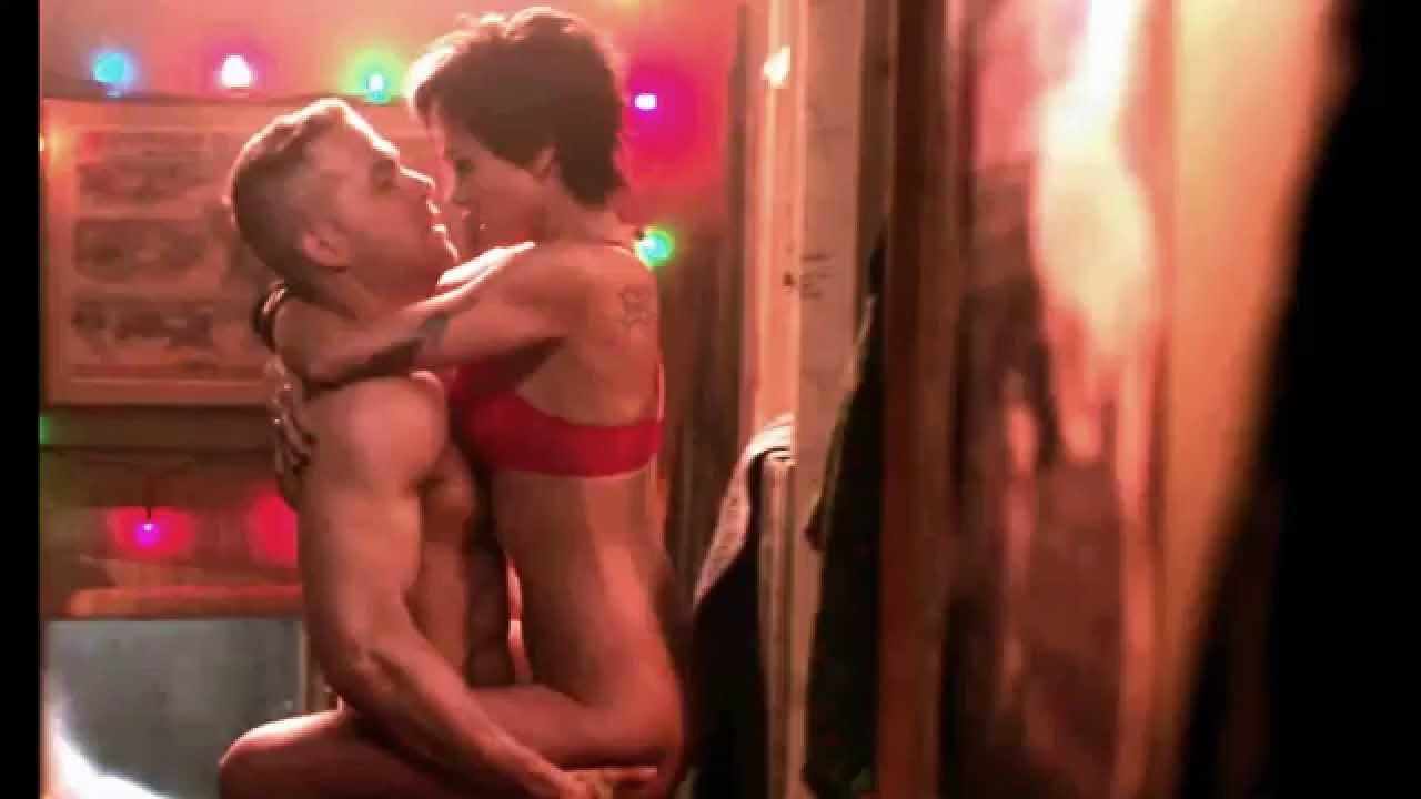 sex full movie free download