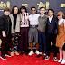 Fotos MTV Movie & TV Awards 2018