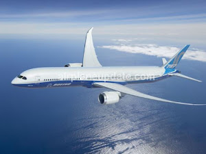 Boeing 787, Review, Variant, and Specification