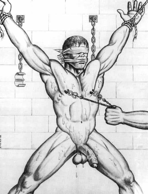 Young Teen BDSM Twinks Gay- Extreme Gay BDSM Comics and Chat BDSM.