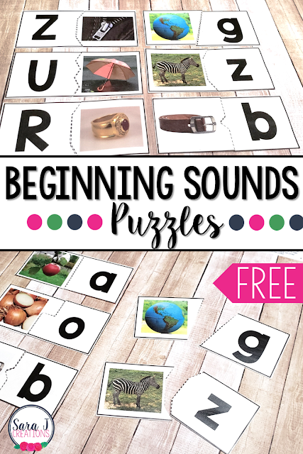 beginning-sounds-puzzles-free