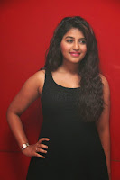 HeyAndhra Anjali latest Hot sizzling Photos HeyAndhra.com