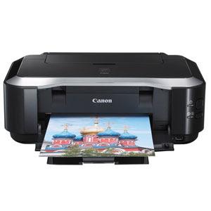 Kelebihan dan Kekurangan Printer Canon PIXMA IP3680