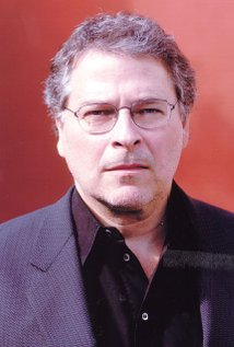 Lawrence Kasdan. Director of Star Wars: Episode V - The Empire Strikes Back