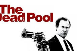 Dead Pool (1988)