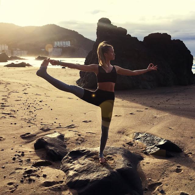 yoga, yoga pose, yoga asana, asana, moon salutations, moon yoga