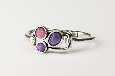 pulseras de cuero y zamak para mujer, complementos de moda, accesorios de moda, tendencias, pulseras, bracelets, pulseiras de cuoro e zamac