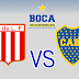 Superliga: Estudiantes vs Boca | Ver En Vivo | Formaciones | Historial