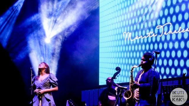 kampoeng jazz 2018