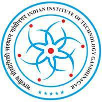 IIT Gandhinagar Design Associate - Graphic Design Recruitment 2017