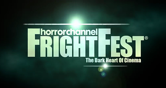http://www.frightfest.co.uk/