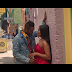 VIDEO | Diamond Platnumz Ft. Miri Ben Ari - BAILA