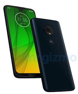 moto g7 plus price in kolkata,moto g7 plus in gsmarena,moto g7 plus vs redmi note 5 pro,moto g7 plus vs moto g6 plus, moto g7 plus vs moto one power,moto g7 plus vs vivo v11 pro,moto g7 plus vs poco f1,moto g7 plus vs moto g5s plus,moto g7 plus vs samsung j8,moto g7 plus moto g7 plus price in india,moto g7 plus launch date,moto g7 plus price in india 2018,moto g7 plus release date in india,moto g7 plus amazon,moto g7 plus specification,moto g7 plus flipkart,moto g7 plus review moto g7 plus mobile price, moto g7 plus price, moto g7 plus americanas, moto g6 plus antutu, moto g7 plus price and specification, moto g7 plus gsm arena, moto g7 plus price and launch date in india, about moto g7 plus, moto g7 plus at&t, moto g7 plus price in bd, motorola moto g7 plus price in bd, moto g7 plus casas bahia, moto g7 plus concept price in india, moto g7 plus cost, moto g7 plus configuration, moto g7 plus concept, moto g7 plus caracteristicas, moto g7 plus caracteristicas y especificaciones, moto g7 plus details, moto g7 plus date, moto g7 plus price in dubai, precio de moto g7 plus, moto g7 plus dourado, preço do moto g7 plus, moto g7 plus expected price, moto g7 plus epey, moto g7 plus especificaciones, moto g7 plus especificações, moto g7 plus extra, moto g7 plus features, moto g7 plus full screen, moto g7 plus ficha tecnica, moto g7 plus first look, moto g7 plus fiche technique, moto g7 plus fiyat, moto g7 plus 2018 gsmarena, moto g7 vs g7 plus, moto g g7 plus, harga moto g7 plus, moto g7 plus in flipkart, moto g7 plus india, moto g7 plus in india price, moto g7 plus in gsmarena, moto g7 plus price in kolkata, moto g7 plus price in kuwait, moto g7 plus olx karachi, moto g7 plus kiedy, moto g7 plus leak, moto g7 plus lançamento, moto g7 plus lanzamiento, moto g7 plus mercado livre, moto g7 plus mercado libre, lenovo moto g7 plus, moto g7 plus mobile, moto g7 plus mobile specification, moto g7 plus mobile phone price, moto g7 plus mexico, moto g7 plus mgsm, moto g7 plus 91 mobile, moto g7 plus vs mi note 5 pro, moto g7 plus 2018 price in india, moto g7 plus specification and price, moto g7 plus new, moto g7 plus vs redmi note 5 pro, novo moto g7 plus, moto g7 plus online, moto g7 plus olx, price of moto g7 plus, price of moto g7 plus in india, quando vai lançar o moto g7 plus, moto g7 plus price in india flipkart, moto g7 plus price in india amazon, moto g7 plus phone, moto g7 plus price specification, moto g7 plus processor, moto g7 plus release date, moto g7 plus ringtone, moto g7 plus smartprix, moto g7 plus specification gsmarena, moto g7 plus screen size, moto g7 plus size, moto g7s plus, moto g7s plus price, moto g7 s plus price in pakistan, moto g7 plus telcel, moto g7 plus tudocelular, moto g7 plus trailer, moto g 7 plus test, moto g7 plus precio telcel, moto g7 plus unboxing, moto g7 plus unboxing price, moto g7 plus upcoming, moto g7 plus uk, moto g7 plus price uae, moto g7 plus uscita, moto g7 plus vs moto g7, moto g7 plus vs vivo v11 pro, moto g7 plus video, moto g7 plus vs poco f1, moto g7 plus vs moto g5s plus, moto g7 plus vs samsung j8, moto g7 plus weight, moto g7 plus wallpaper, moto g7 plus wikipedia, moto g7 plus whatmobile, moto g7 plus official website, lg g7 x moto g6 plus, moto g7 plus youtube, moto g7 plus 128gb, moto g7 plus 128gb price in india, moto g7 plus 2018 price, moto g7 plus 2019, moto g7 plus 2018 price in pakistan, moto g7 plus 2018 preço, moto g7 plus 32gb, moto g7 plus 64gb,