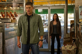 "Recap/review of Supernatural 6x11 ""Appointment in Samarra"" by freshfromthe.com"