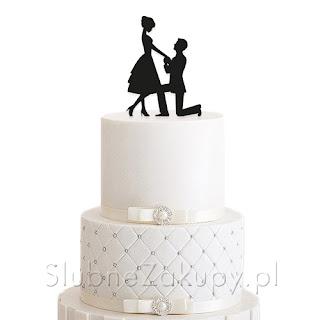 https://www.slubnezakupy.pl/sklep,101,10317,kontur_dekoracyjny_na_tort_u_jej_stop.htm