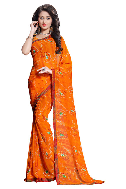 http://textilewholesalebazaar.com/products/buy-designer-faux-georgette-printed-sarees-sari?variant=26707234887