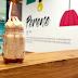 #WhatsNew | Cafe Perene Opens In Ayala Malls Feliz