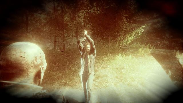Hướng dẫn giết Jason trong game Friday The 13th (Thứ 6 ngày 13)