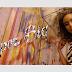 AUDIO&VIDEO | SPOZ BIG - KILA KITU | Watch/Download