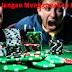 Jarang Meraih Kemanangan Dalam Bermain Poker, Domino QQ dan Ceme, Ini Tips Nya.... Pasti !!!